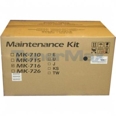 KYOCERA MITA KM-3530 4030 MAINTENANCE KIT
